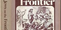 Jewish Pioneers and Settlers in Early America