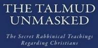Tulmud Jewish most Guarded Secret 3.