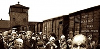 Jews Admit They Want Bitchute Shut Down.