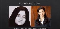 Sharia for Women: A Female Sharia Survivor Shares Her Story