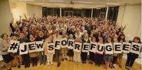 Jews Behind Refugee Invasion Update 4.