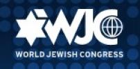 World Jewish Congress Zionist Globalist Run