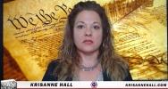 US Constitution & Bill of Rights. U/d 5