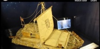 The Kon-Tiki & AR Expeditions Update 2.