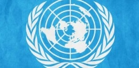 New World Order Globalist. Update 5