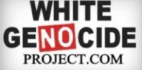 Fighting Genocide Worldwide 2