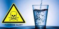 Fluoride is Reducing Birthrates