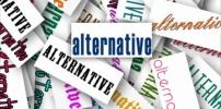 Alternative News Sites
